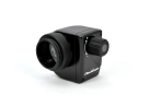 NAUTICAM 180 MIRRORLESS HOUSING VIEWFINDER