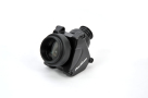 NAUTICAM 45 MIRRORLESS HOUSING VIEWFINDER