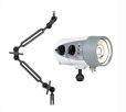 STROBE KIT IKE DS160 WITH NEW ARM MARK II