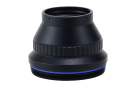 PORT FLAT S&S 50 II DX MACRO (67MM THREAD)
