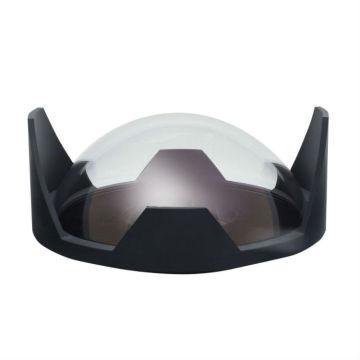 SEA&SEA 230 MM II (OPTICAL GLASS) DOME PORT