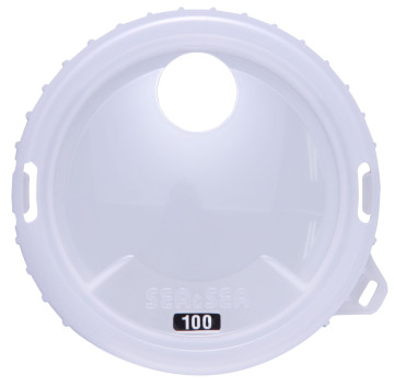 DIFFUSER S&S 100 FOR YS-D2 & D1