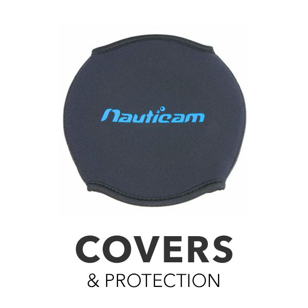 Covers & Protection