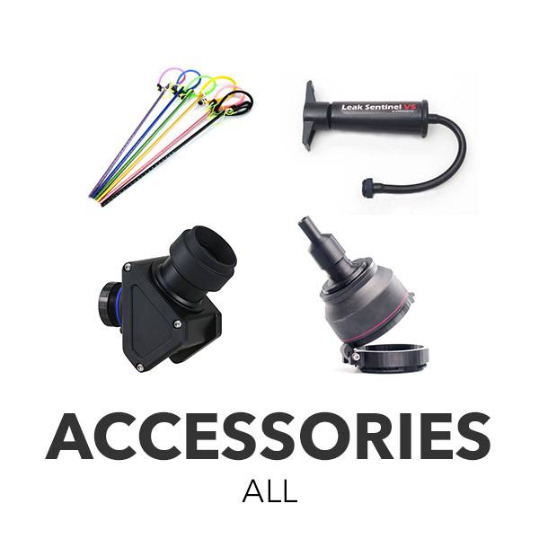 Accessories [All]