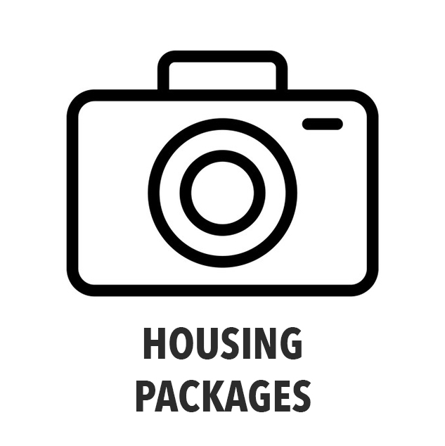 Housing Packages