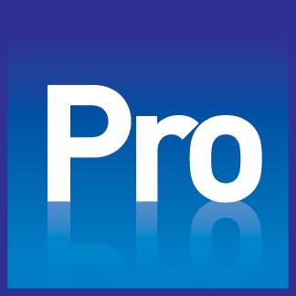 Torrent Pro скачать - фото 9